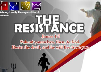 resistence-2